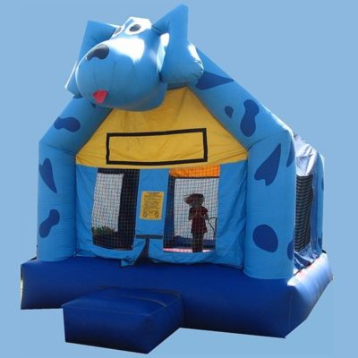 Bounce House Rentals Melbourne Fl