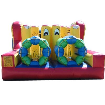 bugs-life-bounce-house-rental
