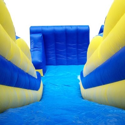 extreme-water-slide-rental-melbourne-fl