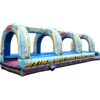 Water Slide Rental Melbourne Fl