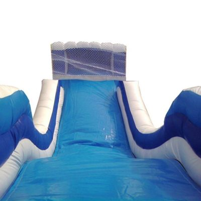 water slide rentals melbourne fl